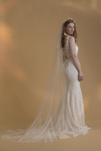 Willowby Style #56124