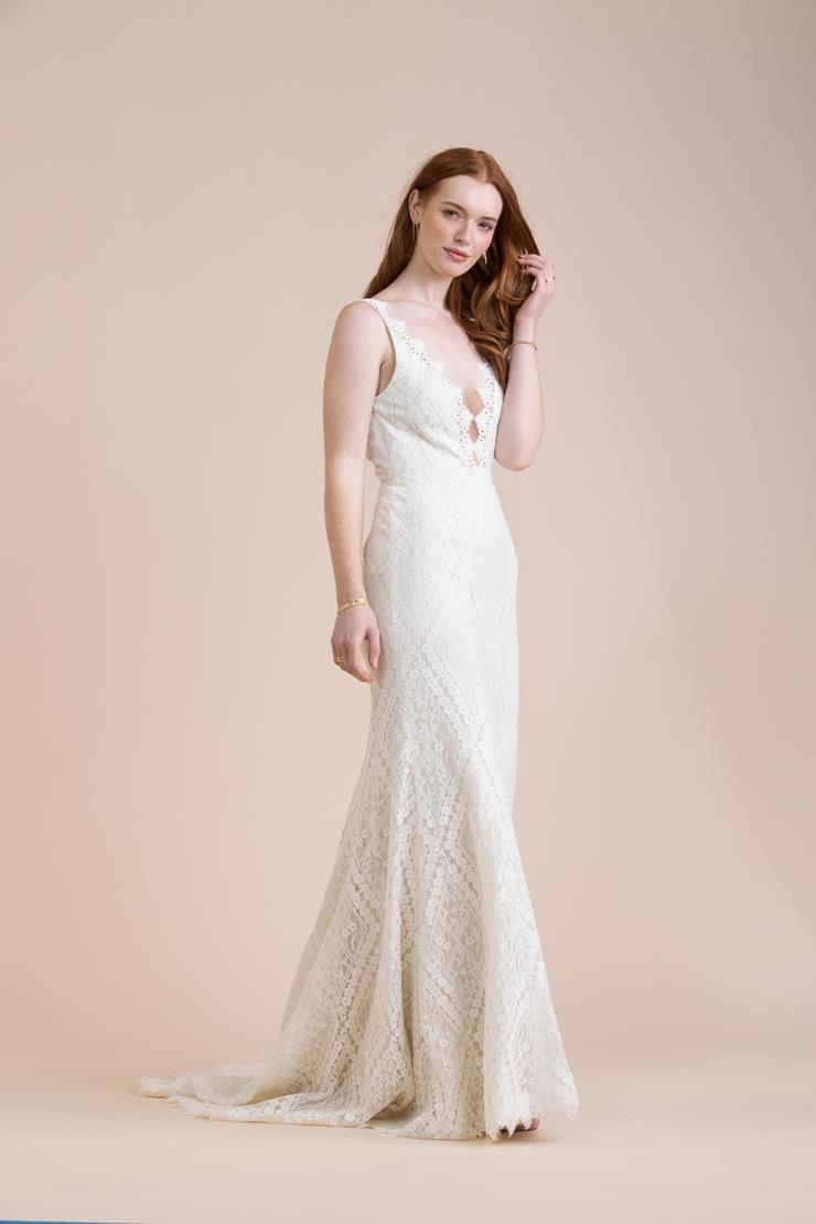 Willowby by Watters Style: 56124