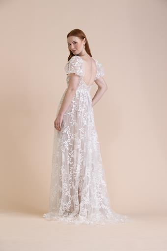 Willowby Style #56125