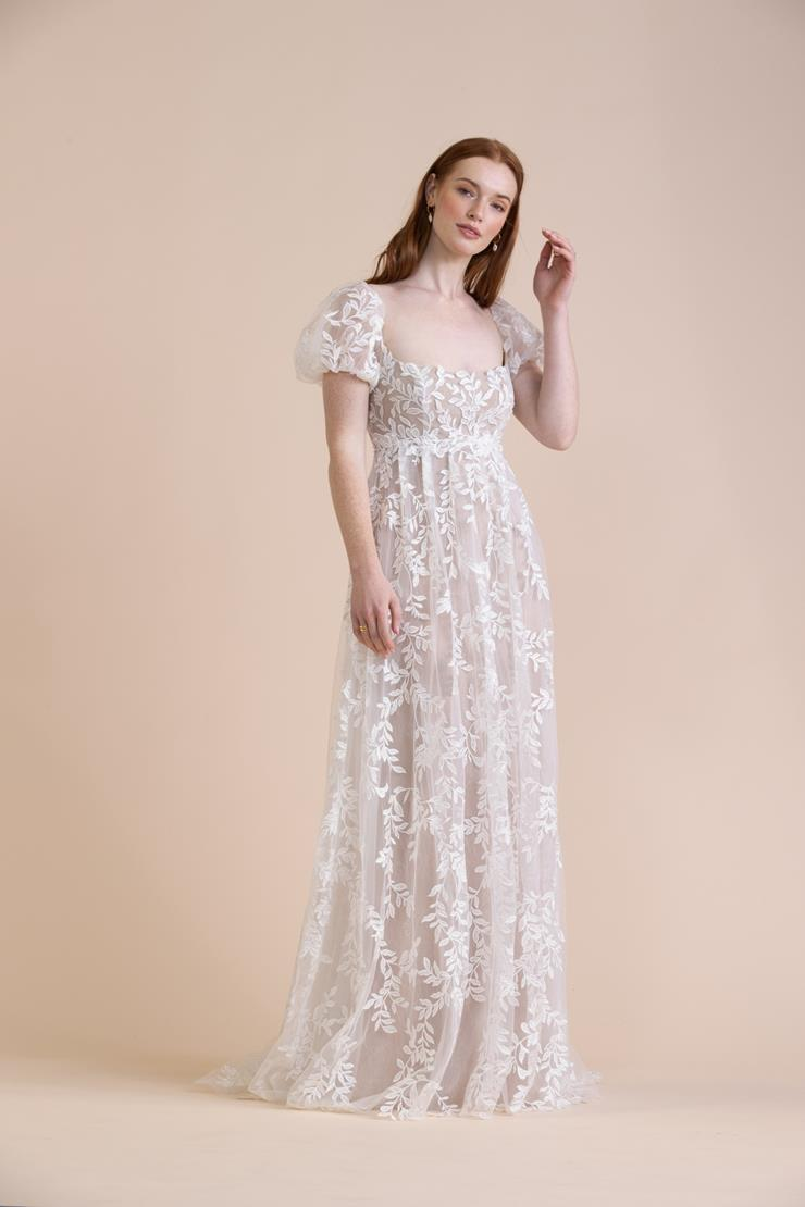 Willowby by Watters Style: 56125