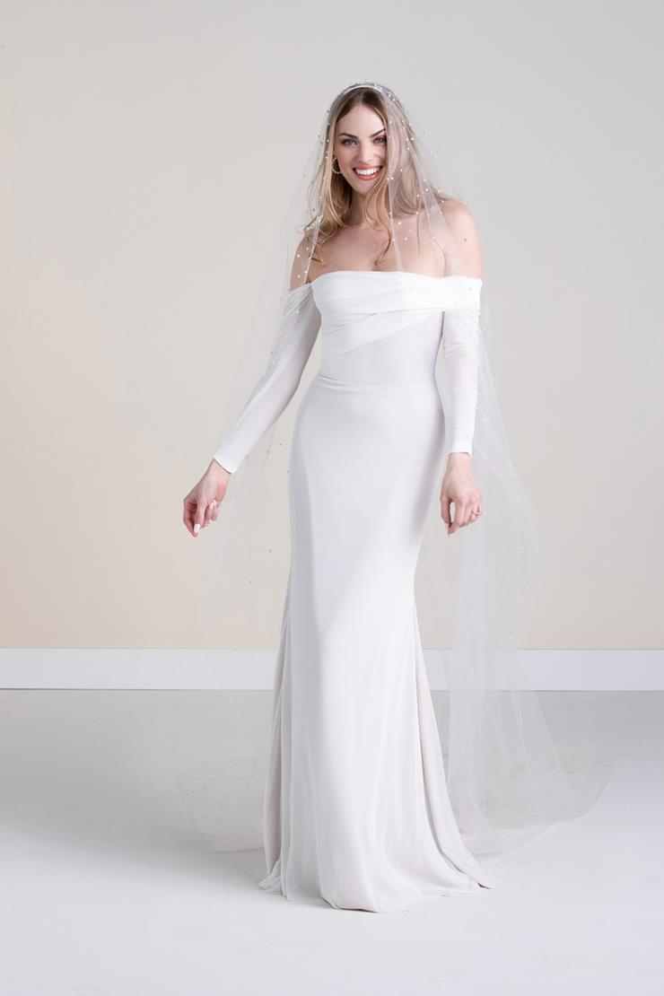 Wtoo by Watters Style #16212 Image