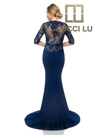 Lucci Lu Style No. 28601W