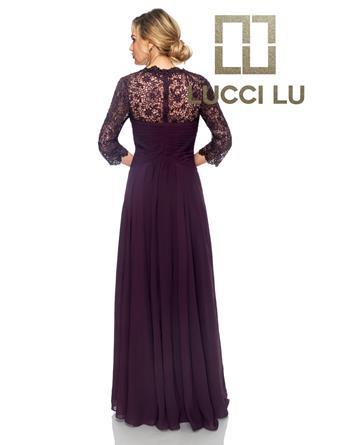 Lucci Lu Style No. 28604W