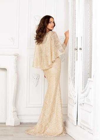 Lucci Lu Style No. 6048W