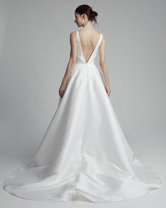 Beccar Couture #Aerin