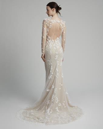 Beccar Couture #Ambrosia