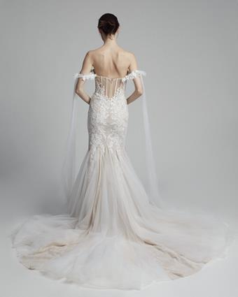 Beccar Couture #Felicia