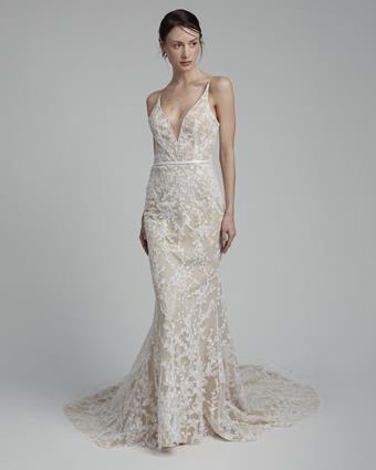 Beccar Couture #Jasmin