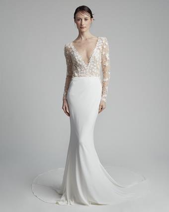 Beccar Couture #Siren