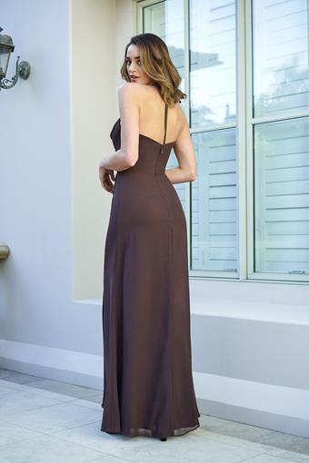 Jasmine Style B233052