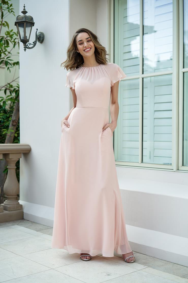 Jasmine Style #B233053