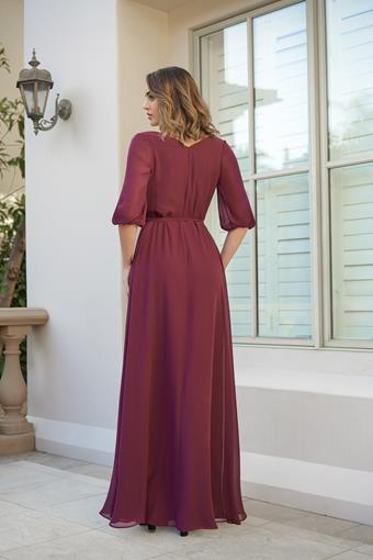 Jasmine Style B233054