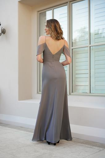 Jasmine Style B233055