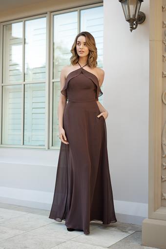 Jasmine Style B233058