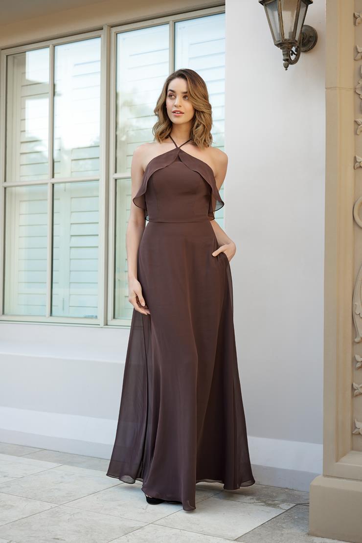 Jasmine Style #B233058