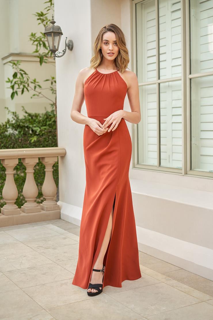 B2 Bridesmaids Style no. B233064 Image