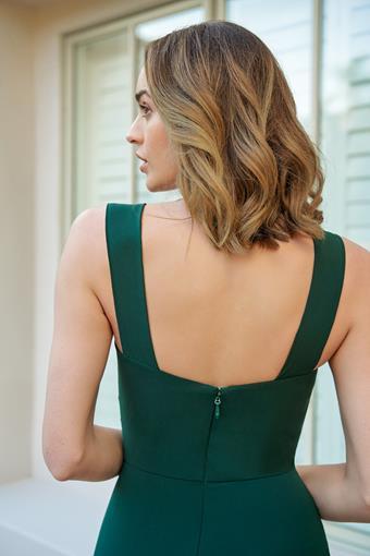Jasmine Style B233065
