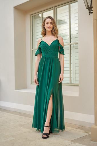 B2 Bridesmaids Style no. B233068