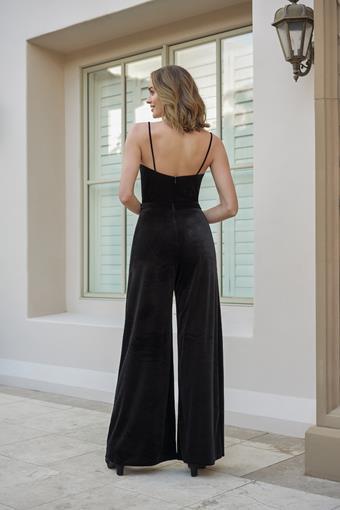 B2 Bridesmaids Style no. B233070