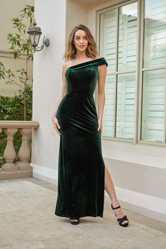 B2 Bridesmaids Style no. B233072