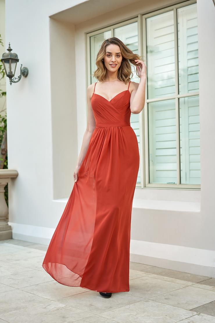 B2 Bridesmaids Style no. B233075 Image