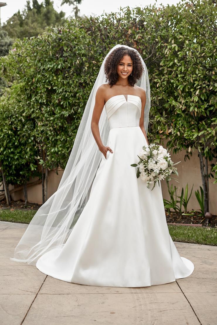 Jasmine Style #T232052