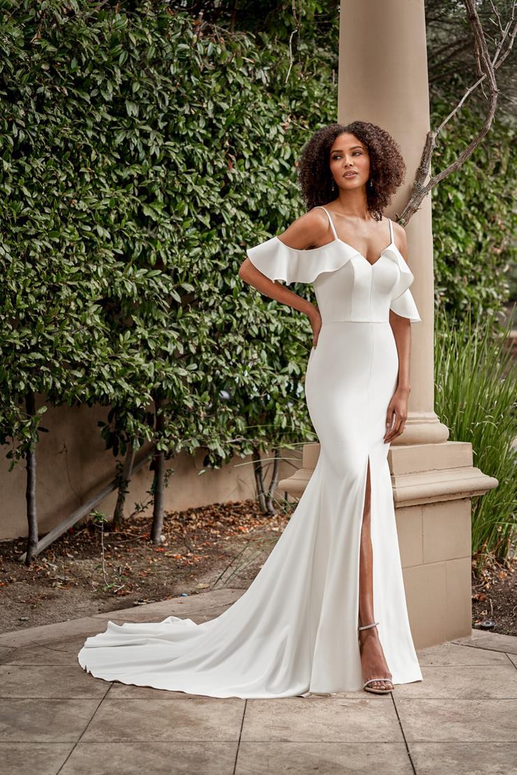 Jasmine Style #T232053