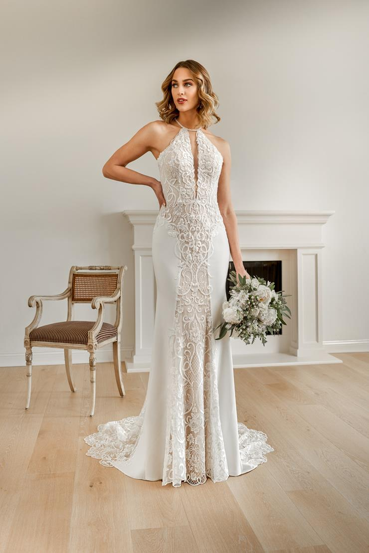 Jasmine Style #T232055