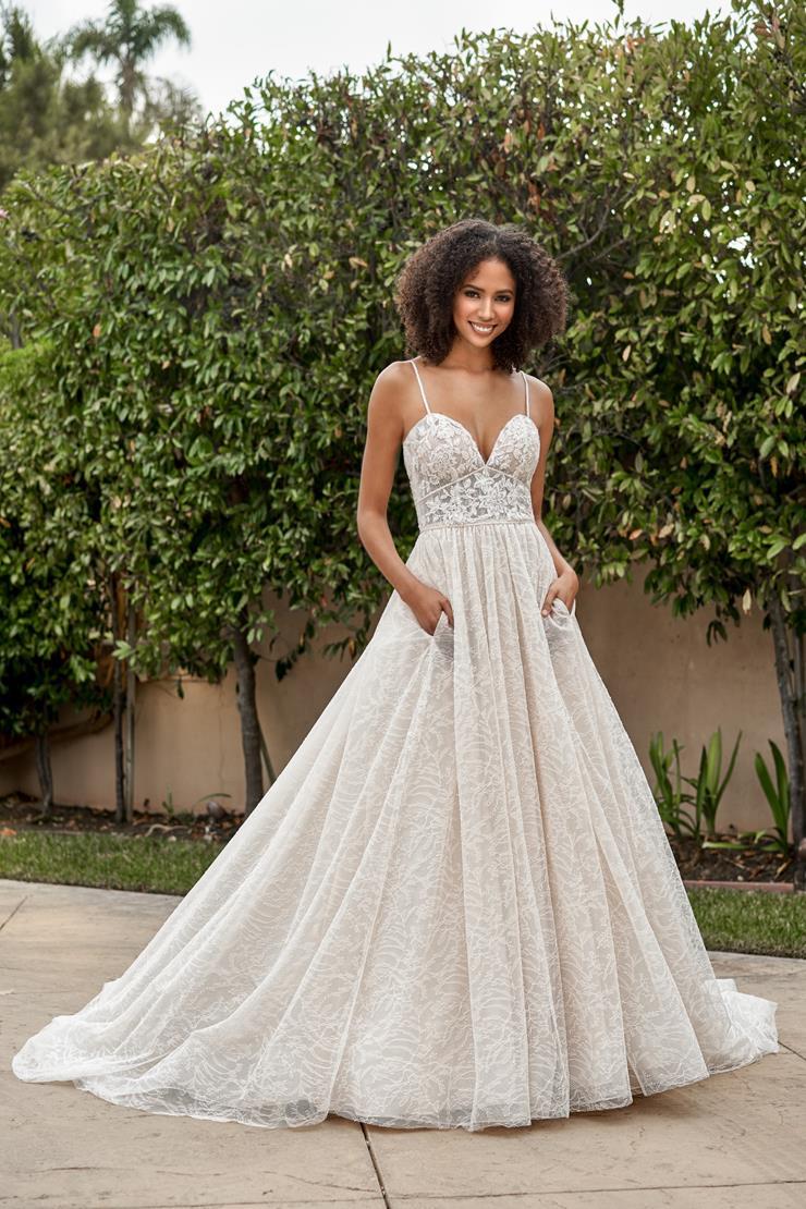 Jasmine Style #T232057