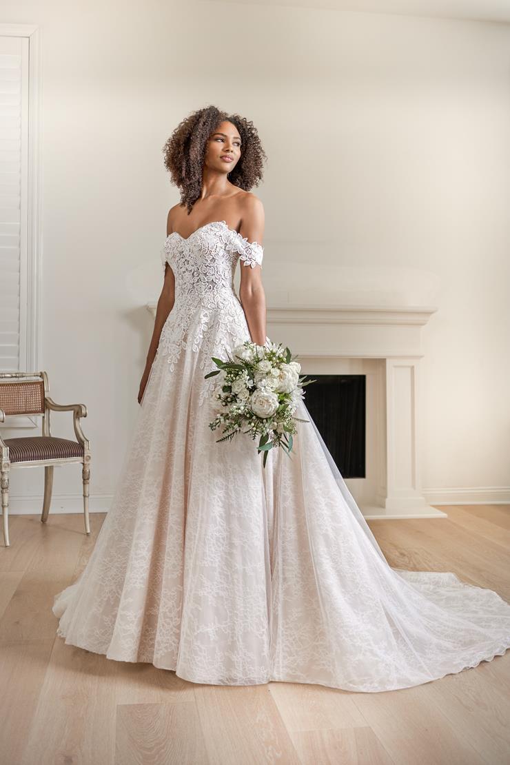 Jasmine Style #T232058