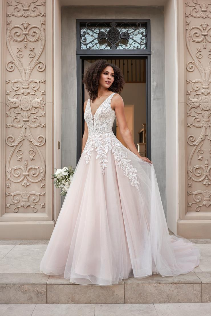 Jasmine Style #T232059