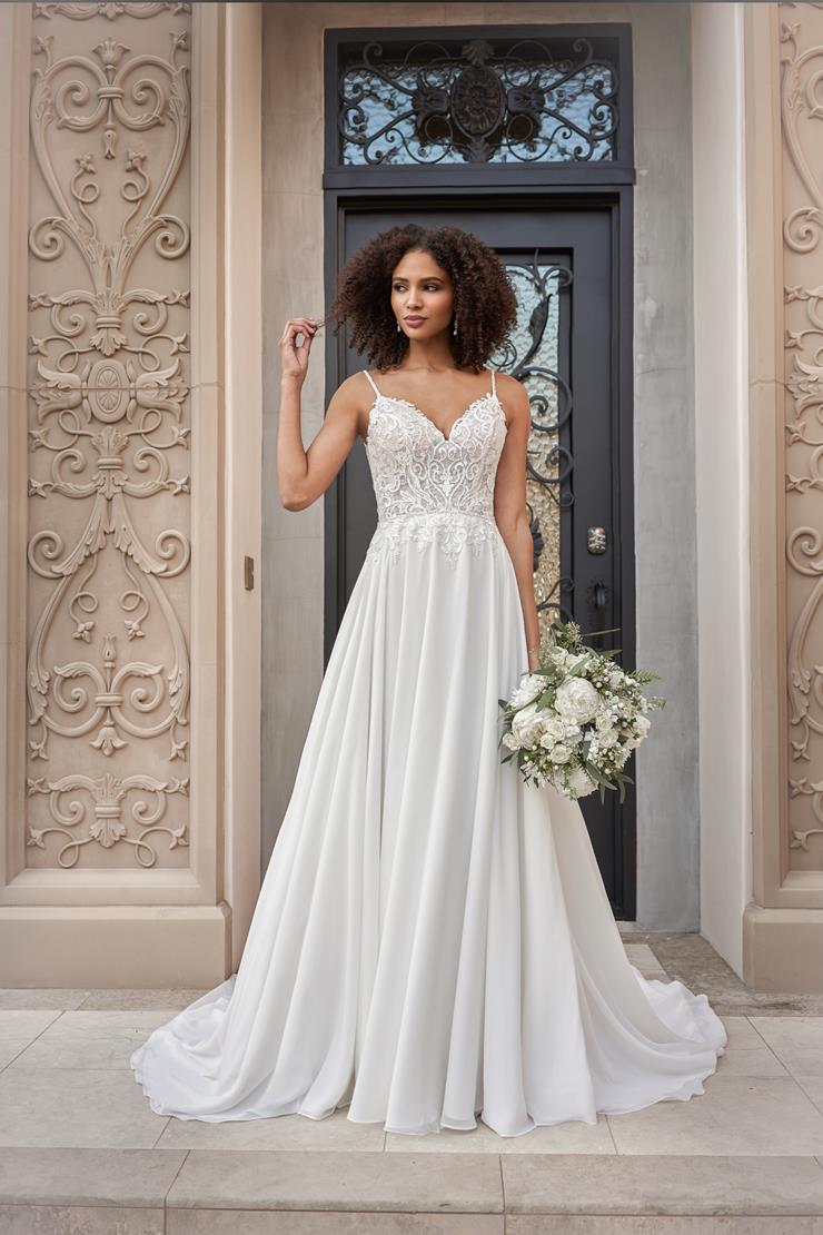 Jasmine Style #T232061