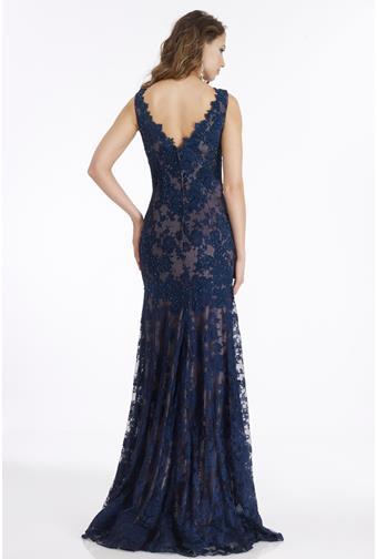 Feriani Couture 12007