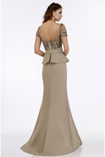 Feriani Couture 12009