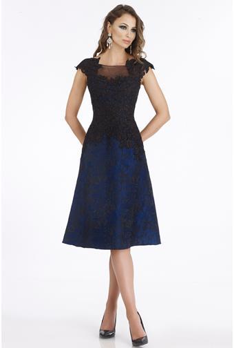 Feriani Couture 12013