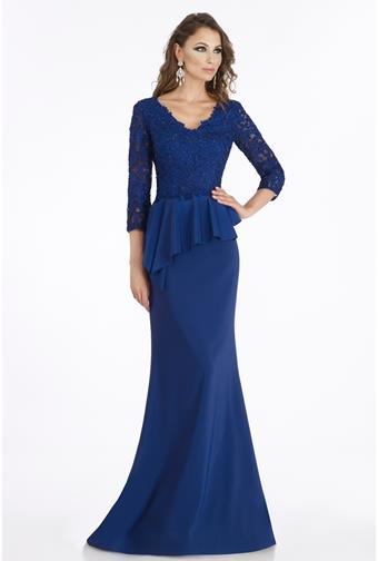 Feriani Couture 12018