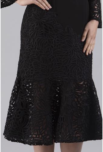 Feriani Couture 12054