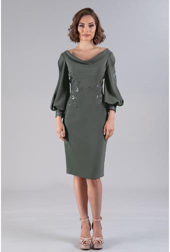 Feriani Couture 12055