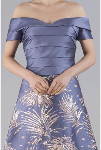 Feriani Couture 12104