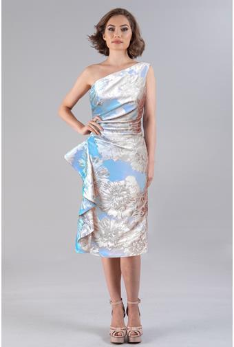 Feriani Couture 12108