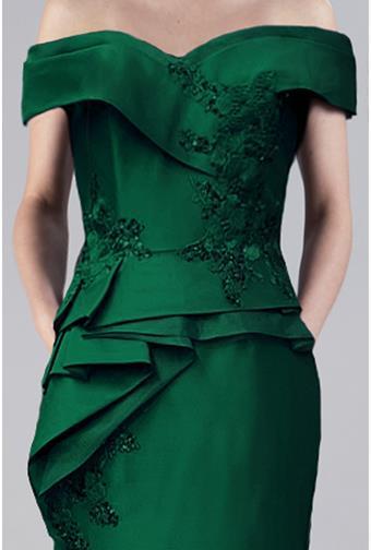 Feriani Couture 12112