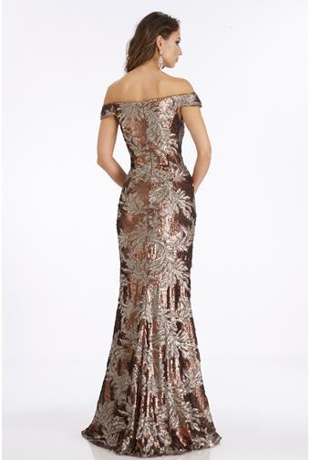 Feriani Couture 12903
