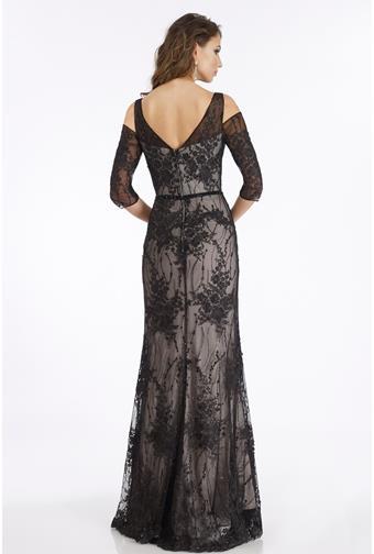 Feriani Couture 12904
