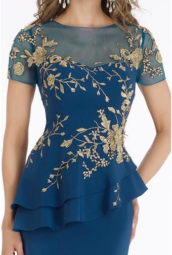 Feriani Couture 12913