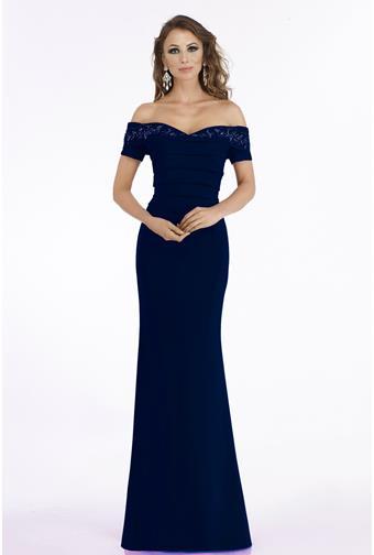 Feriani Couture 12916