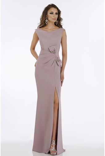 Feriani Couture 12921