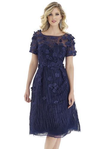Feriani Couture 12950