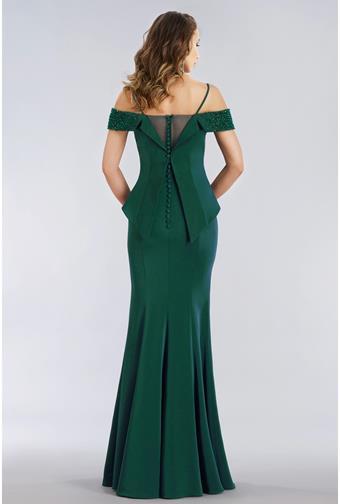 Feriani Couture 12954