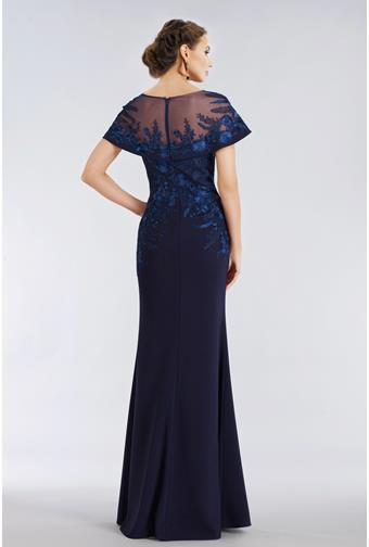 Feriani Couture 12955