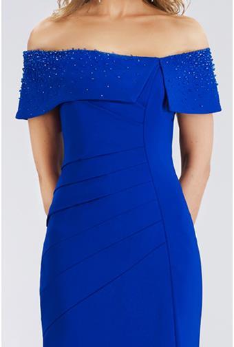 Feriani Couture 12956